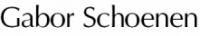 Gabor-schoenen - Logo